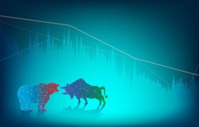 Vyrazte za býky a medvědy. Co je třeba vědět o obchodování akcií?