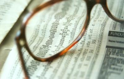 5 jednoduchých rád pre začínajúcich investorov