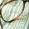 Koronavírus postihuje hospodárenie firiem: akcie Apple sa prepadli