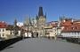 Praha schválila kulturní vouchery pro turisty. Kdo přespí více nocí v hotelu, dostane poukázky