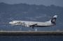 Američtí dopravci musí zkontrolovat starší boeingy, letecký úřad reaguje na indonéskou nehodu