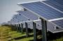 Opakování scénáře s obnovitelnými zdroji. ERÚ opět s podporou nepočítá