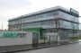 Unijní soud podle iRozhlasu pozastavil žalobu Česka na Evropskou komisi kvůli dotaci Agrofertu