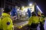 Vyšší odměny pro záchranáře než pro jiné zdravotníky kritizuje část opozice. Chybí i vyhláška pro vyplácení