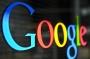 Google bude francouzským deníkům platit za autorská práva