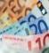 Majetok sporiteľov v 2. pilieri presahuje 3,94 mld. eur