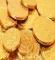 Ako na zlato? 9 možností investovania do zlata