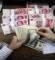 Čína uznáva, že jej devízové rezervy sú priveľké