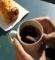 Investovanie pri raňajkách: Káva, čokoláda a cukor môžu prin