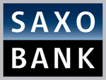 Broker: Saxo Bank